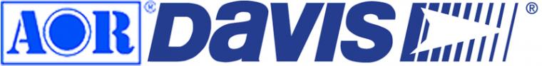 Logo AOR Davis